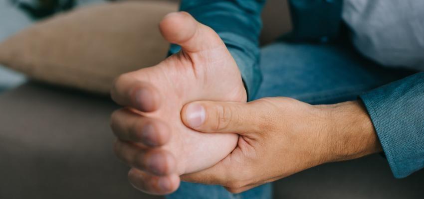 Comment soigner une tendinite avec l'homéopathie ?
