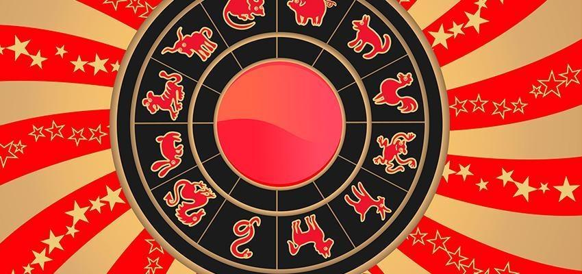 Découvrez l'horoscope chinois en fonction de votre année de naissance !