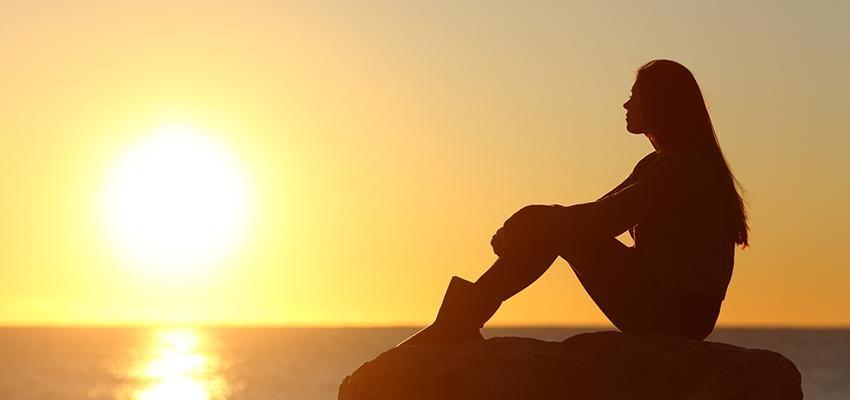 Comment procéder à un nettoyage des sentiments?