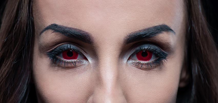 Symptômes d'envie et de mauvais œil : les signes de la présence du mal dans votre vie