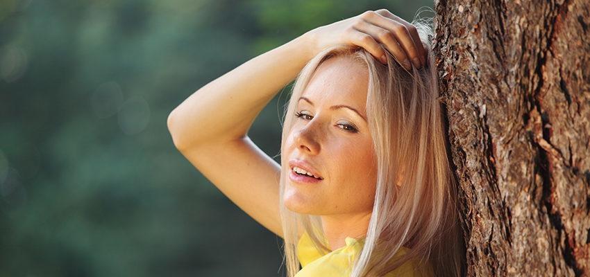 Comment soigner une migraine avec l'acupuncture ?