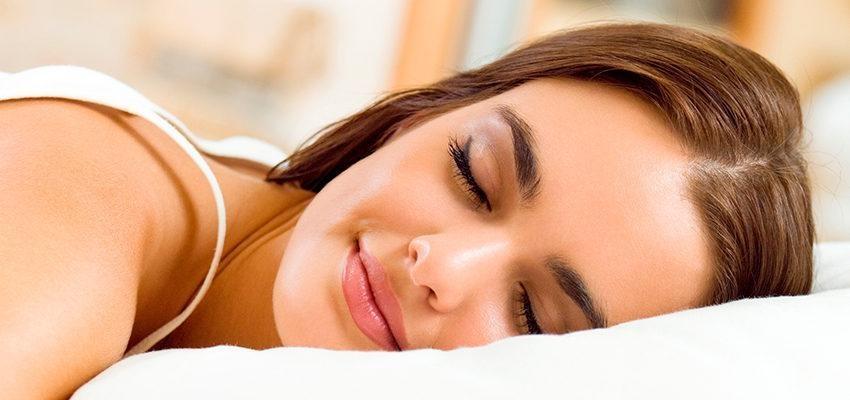 Comment retrouver le sommeil avec l'acupuncture ?