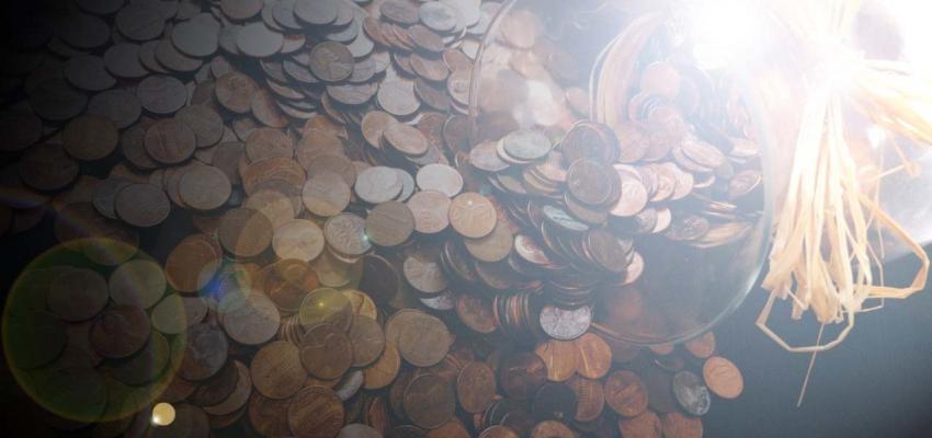 Comment éviter les pertes d'argent avec le Feng Shui?