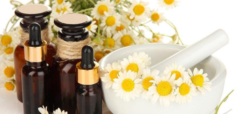 La naturopathie pour l'épilepsie : les meilleurs aliments