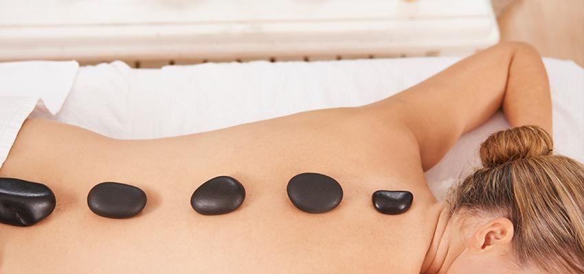 Lithothérapie: 8 techniques pour purifier les pierres