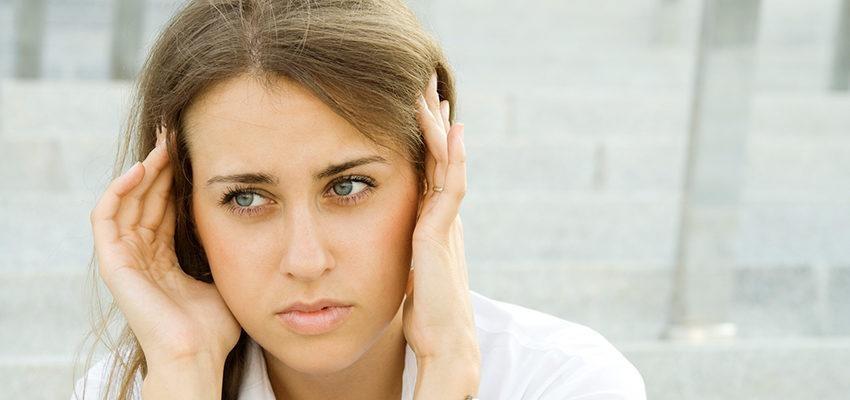 Causes de l'anxiété : les facteurs déclenchant des attaques de panique
