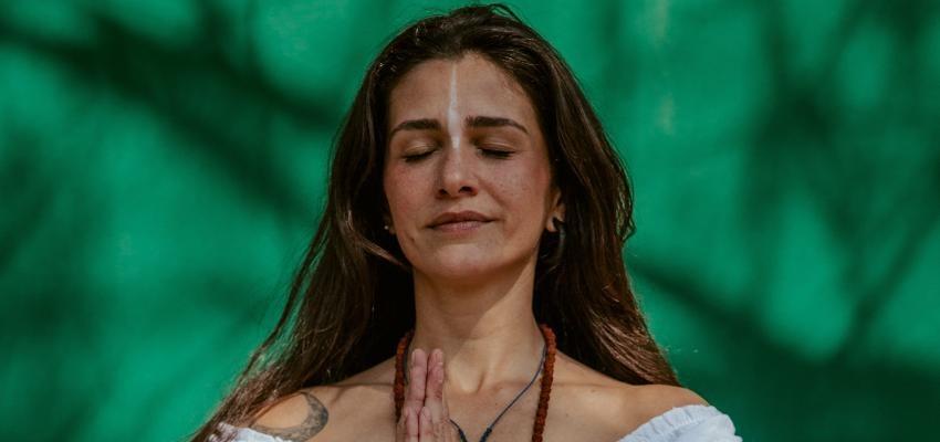Thérapie ThetaHealing : une méthode miracle ?