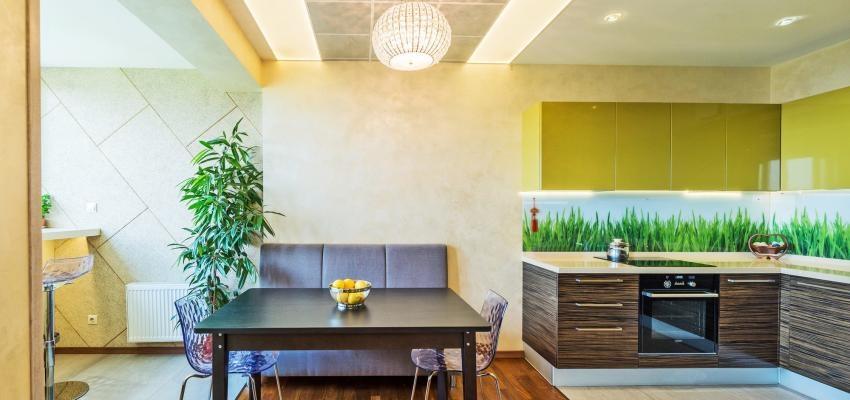 d couvrez le feng shui pour la maison de chaque signe. Black Bedroom Furniture Sets. Home Design Ideas