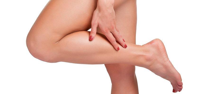 L'homéopathie pour les douleurs musculaires