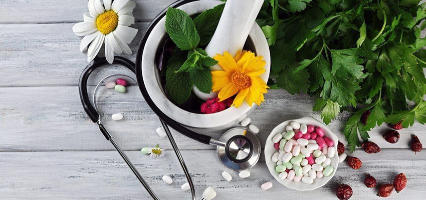 L'homéopathie et les repas : utiliser avant ou après