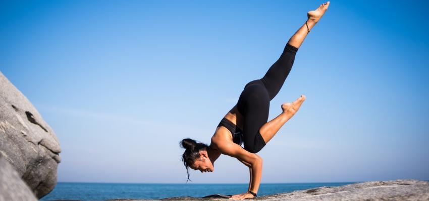 Comment changer de vie grâce au pouvoir de motivation par le yoga ?
