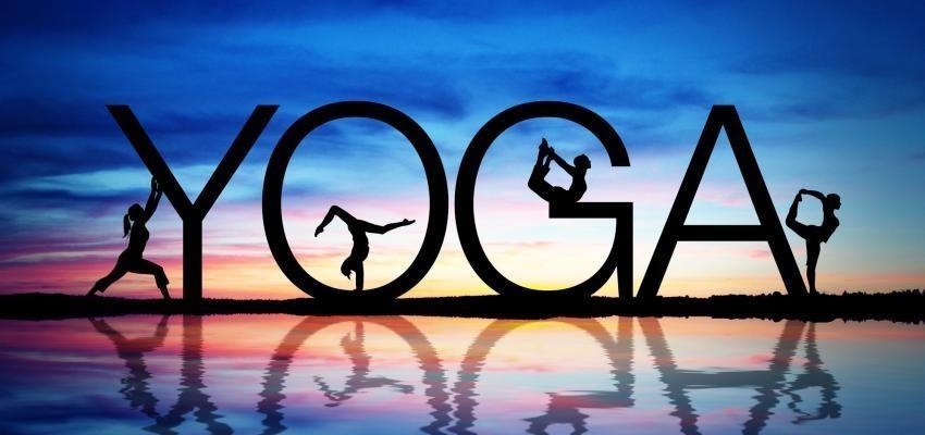 Quelles sont les poses de yoga pour destresser ?