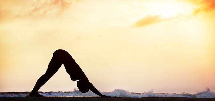 Pratiquez le bhakti yoga