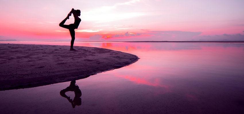 Le yoga hormonal : une hygiène de vie qui parle aux femmes !