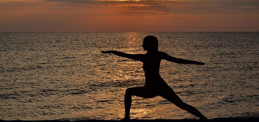 Les nombreux bienfaits du yoga du chant