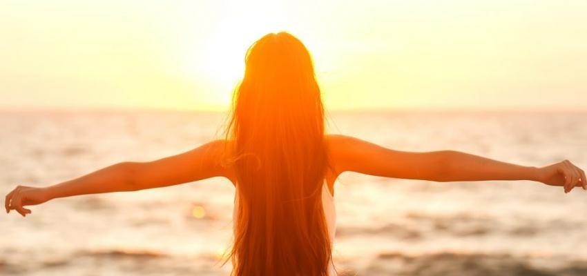 Le pouvoir de la gratitude : Apprenez à être reconnaissant et soyez heureux dès aujourd'hui !