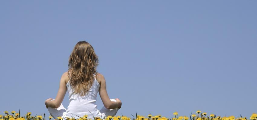Comment prendre conscience de soi et trouver son bonheur intérieur ?