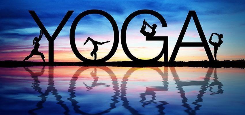 Découvrez tout sur le Yoga : un exercice pour le corps et l'esprit !
