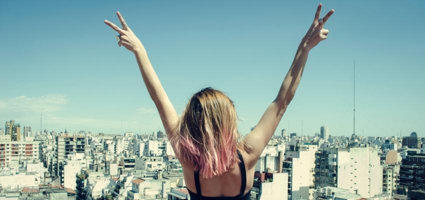 Comment réussir à être enthousiaste chaque jour ?