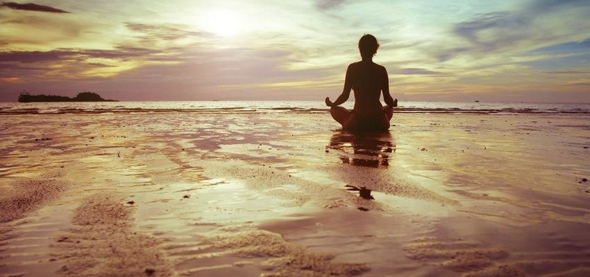Un nettoyage spirituel pour vaincre les traumatismes