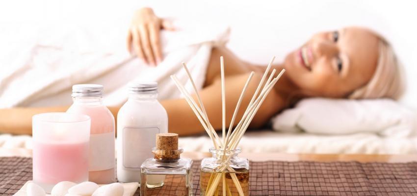 Aromathérapie : ces arômes qui guérissent