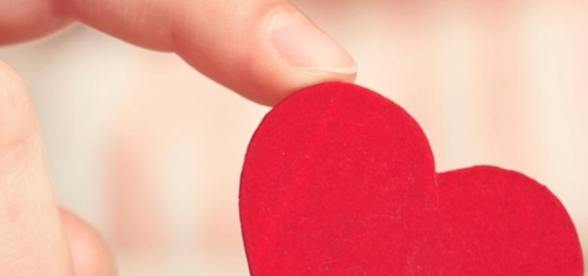 Utiliser l'aromathérapie pour contrôler sa jalousie