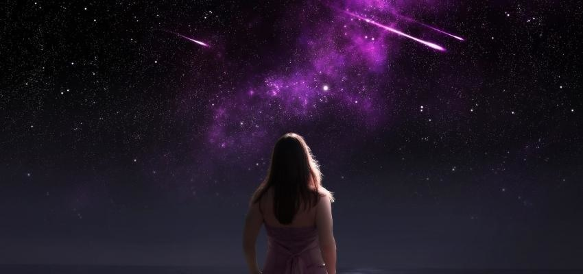 Types d'énergie spirituelle : les mystères de l'univers