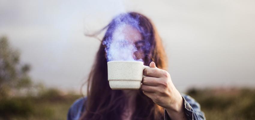 Quels sont les différents bienfaits du thé ?