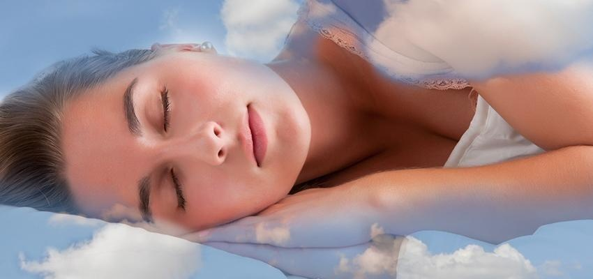 Traitement spirituel pendant le sommeil : comment reposer l'esprit?