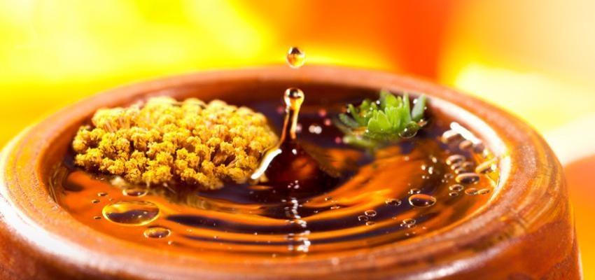 Quelle est la différence entre l'essence et l'huile essentielle en aromathérapie ?