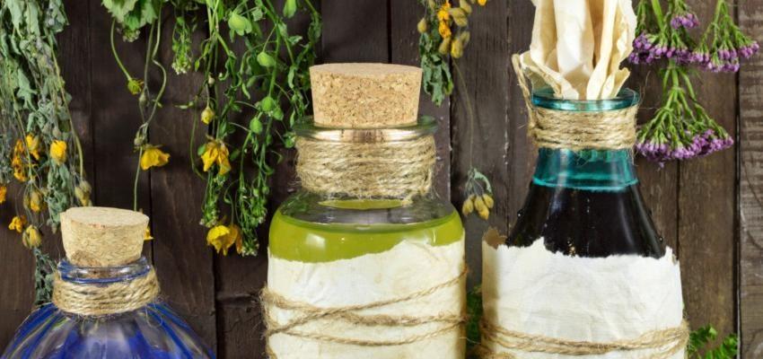 Quelles sont les contre-indications de l'aromathérapie ?