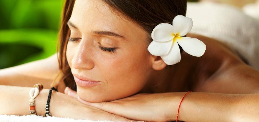 3 types de traitements avec compresse en aromathérapie