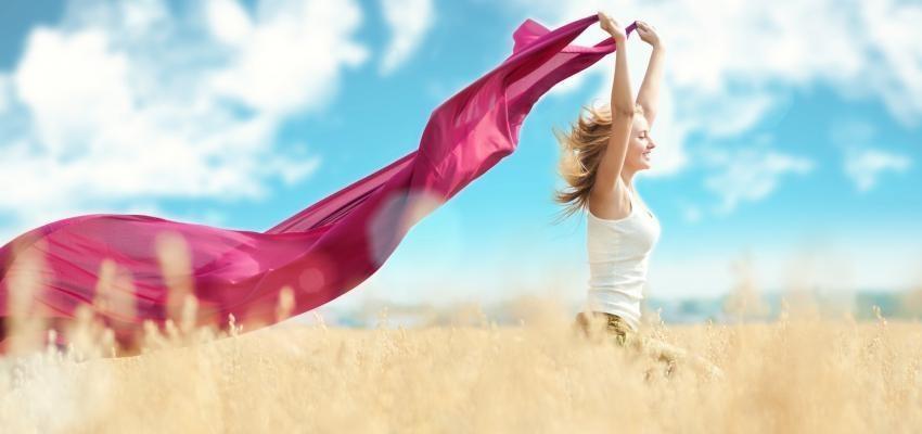 4 mantras pour enrichir votre vie