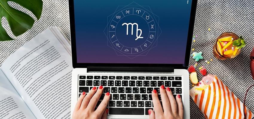 Horoscope du mois Vierge – Août 2019