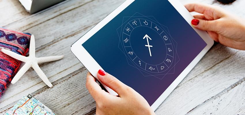 Horoscope du mois Sagittaire – Juin 2019