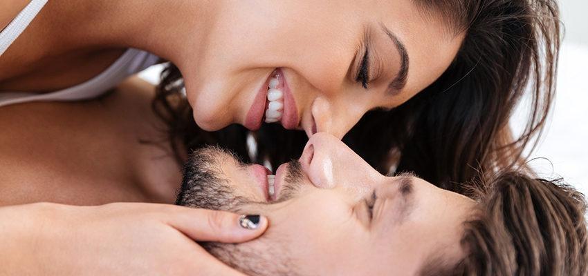 Que révèle l'énergie des gens ? Apprenez à faire les bons choix relationnels