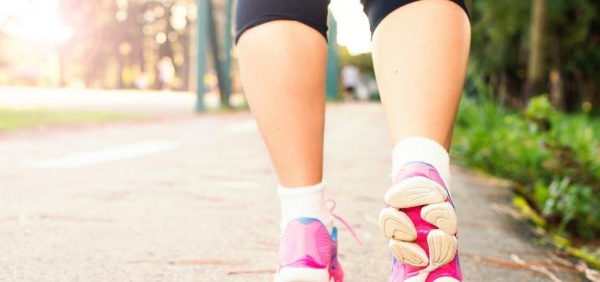 Les bénéfices psychologiques du Power Walking