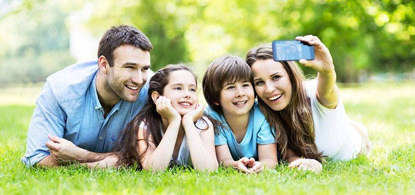 Quelle est influence de la famille dans l'estime de soi ?