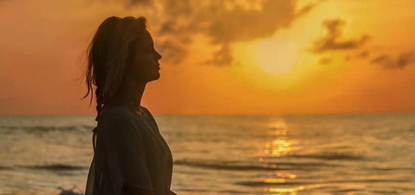 Comment structurer la vibration de notre âme ?