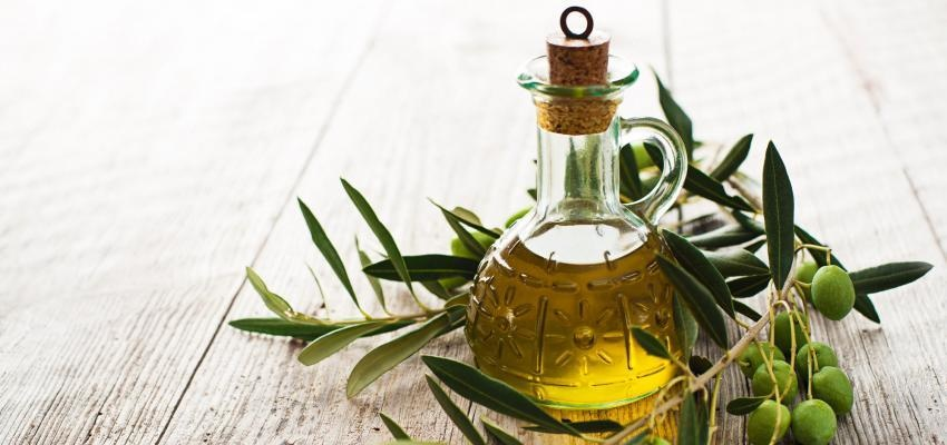 Nettoyage spirituel à l'huile d'olive : éliminer la présence d'esprits indésirables