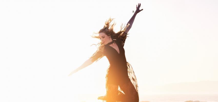 La danse extatique : une astuce pour une bonne méditation