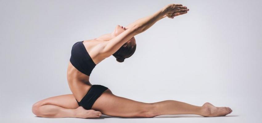 Iyengar Yoga : avantages et bienfaits de ce style de Yoga !