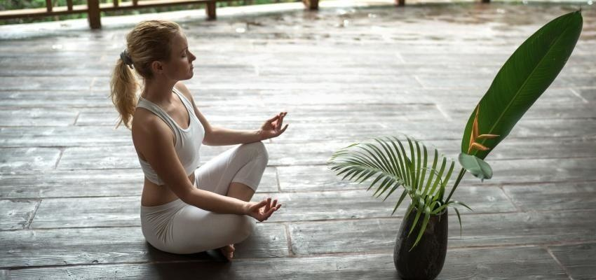 Le Vinyasa Yoga : avantages et bienfaits de ce style de Yoga !
