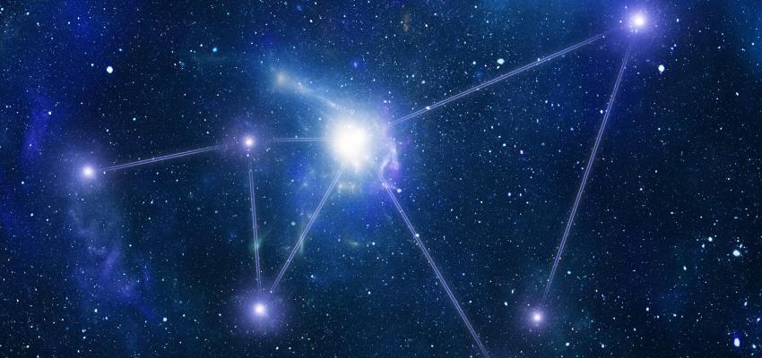 La figure paternelle en astrologie : comment les étoiles influencent-elles les papas ?