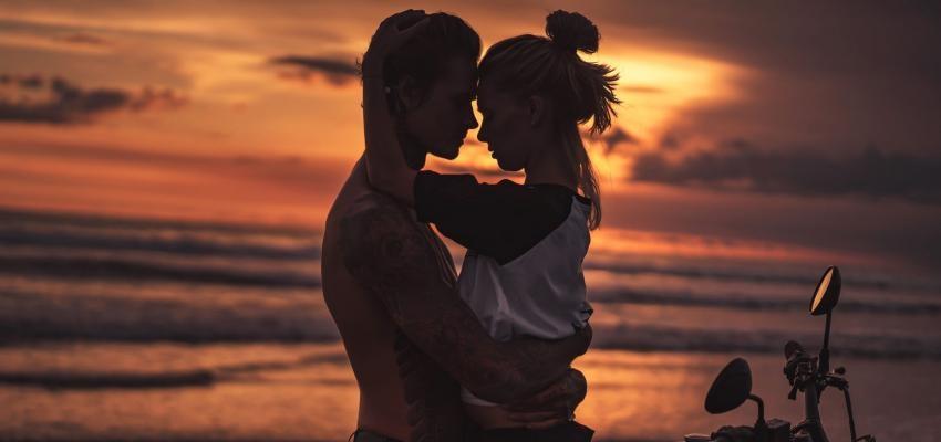 Quelle est la vie sexuelle des signes astrologiques ?