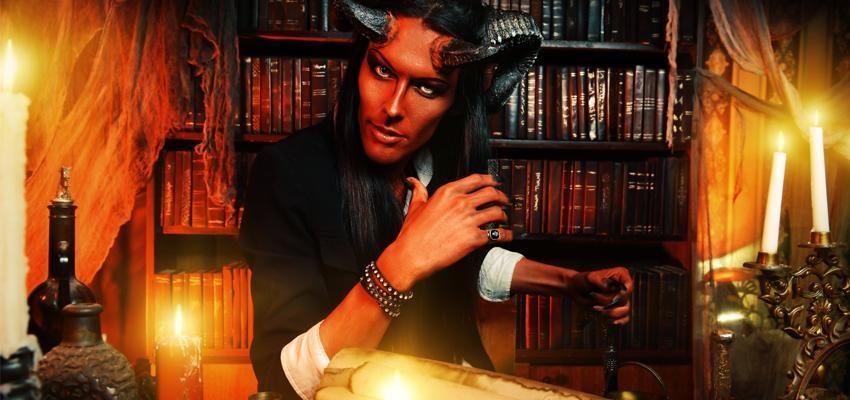 Codex Gigas : Avez-vous entendu parler de la sinistre Bible du diable ?