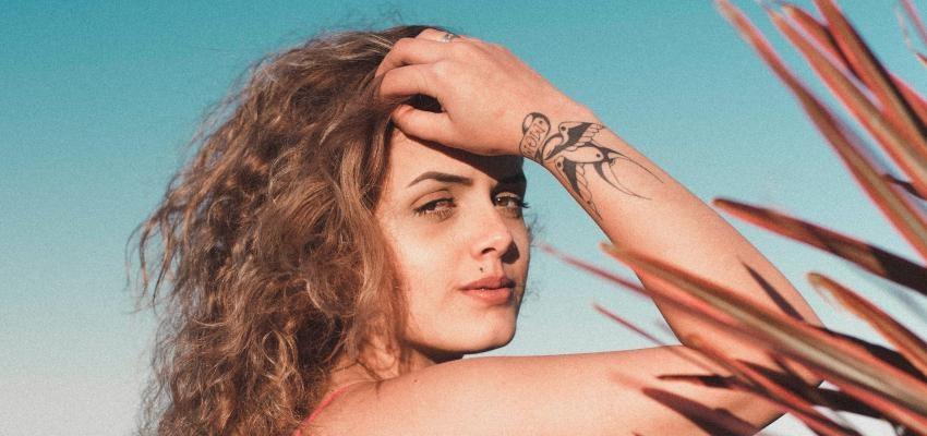 Quel est le lien entre tatouage et équilibre du flux énergétique ?