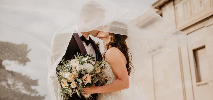 La numérologie pour le mariage : choisissez bien la date de votre union !
