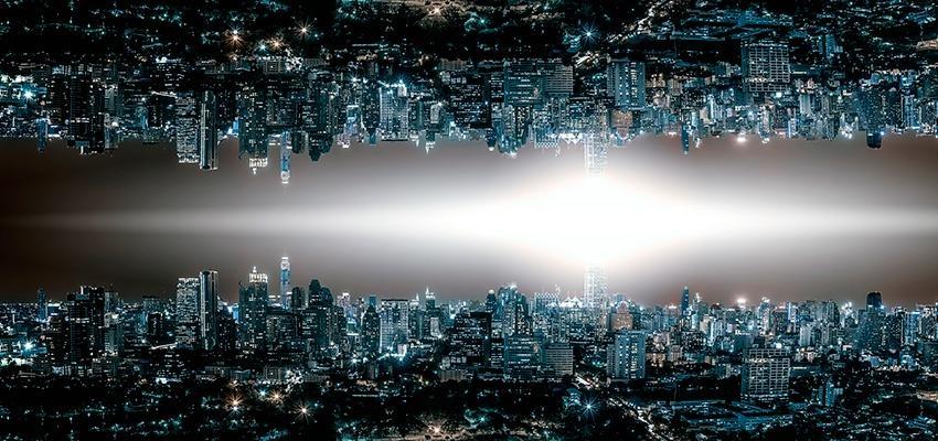 Univers parallèles : mythes ou réalité ?