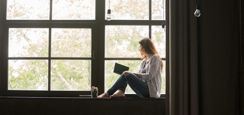 Introvertis : comment les reconnaître ?